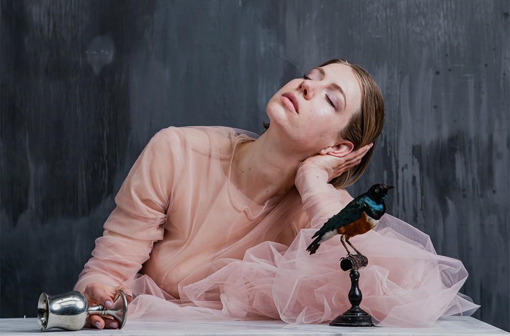 TV_Sleeping-Experiences